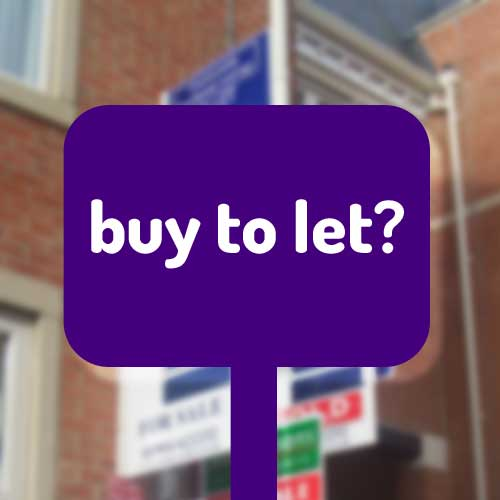 Tax Changes for Buy to Let Investors and Tenants